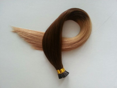 Ombre Pre Bonded Hair Extensions Uk 38