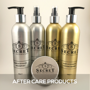 after-care-products