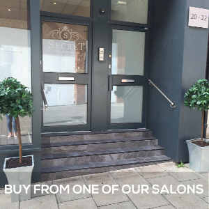 hair-extensions-leeds-shop-front