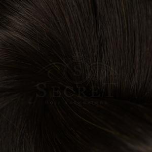 secret halo hair extensions natural black 1b secret