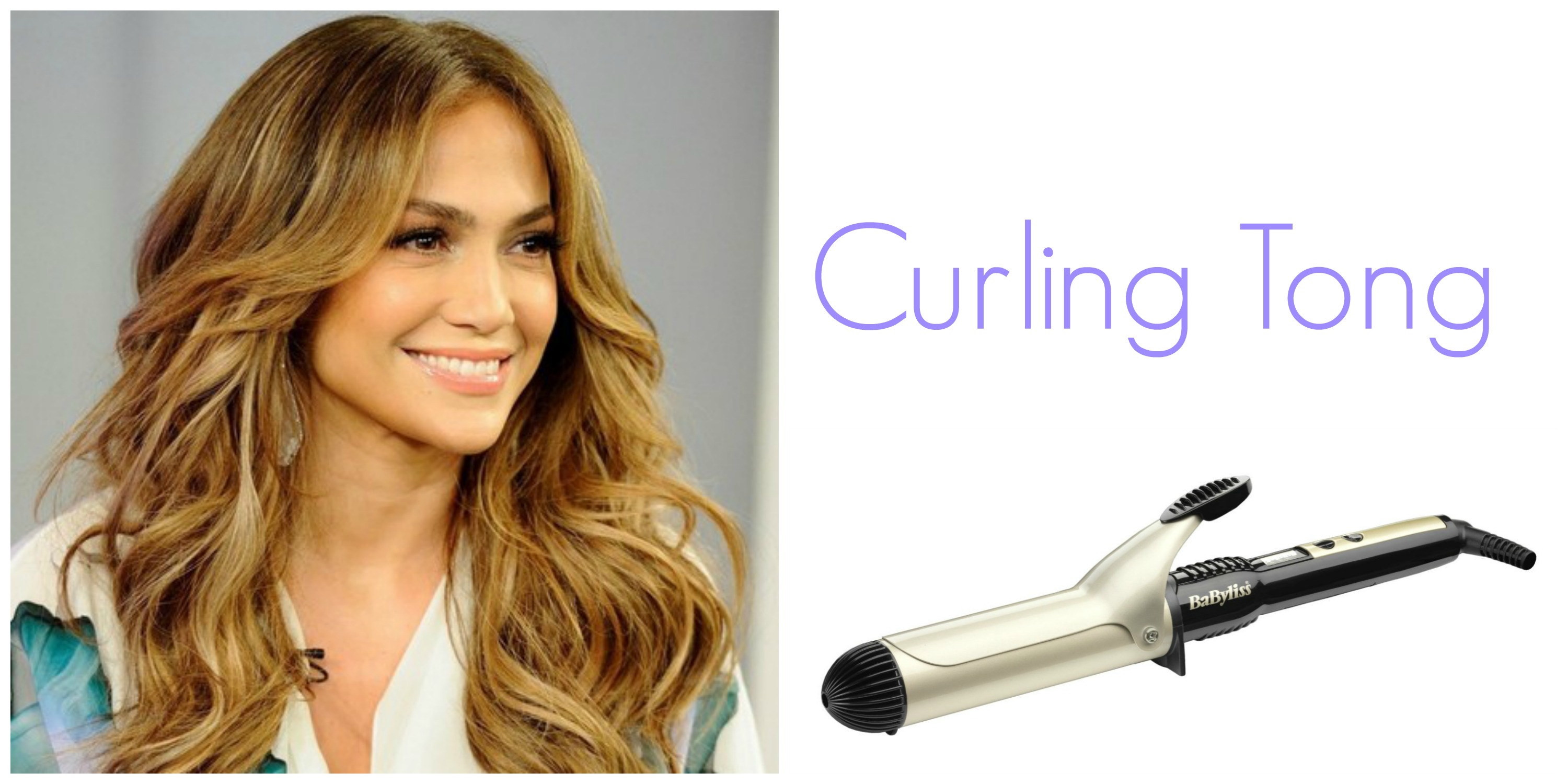 Best Curling Tools For Hair Extensions Secret Hair